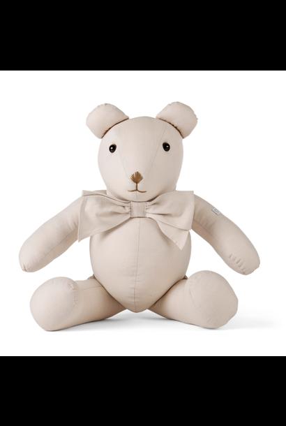 Teddy design Safari