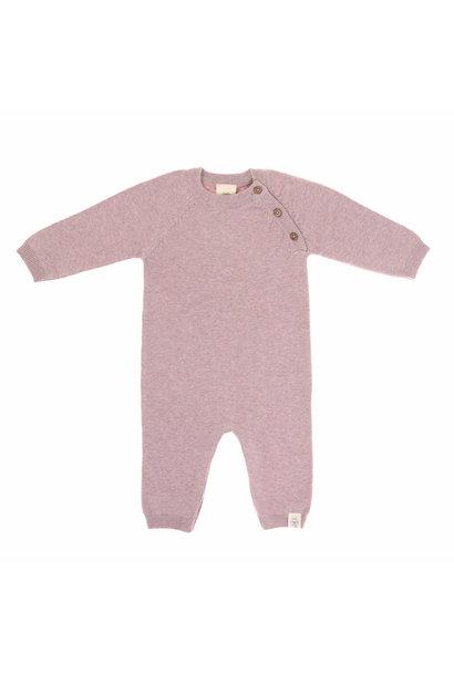 Pyjama Lassig 3-6M