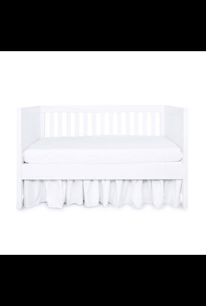 Bedrok 70  Cotton White