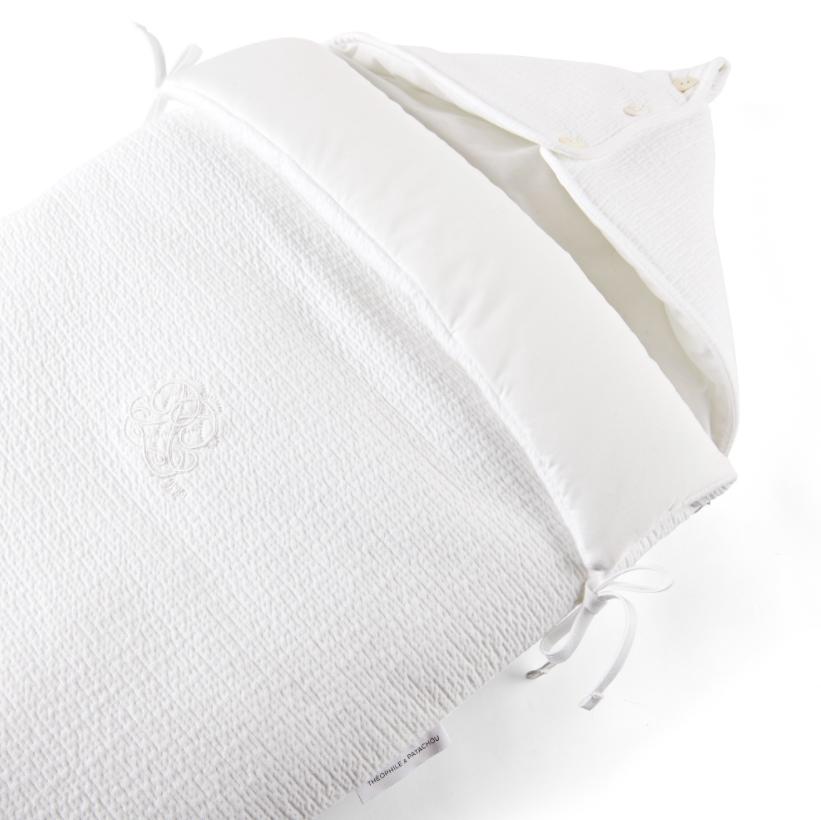 Engelsnest Cotton white Theophile & Patachou-2