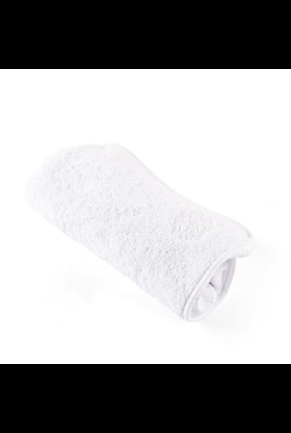 Handdoek Cotton white