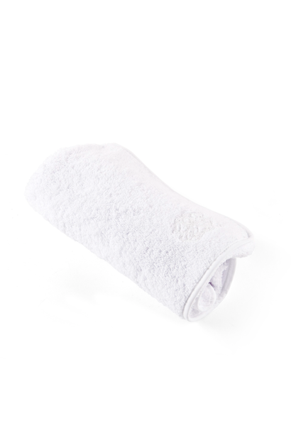 Towel Cotton white