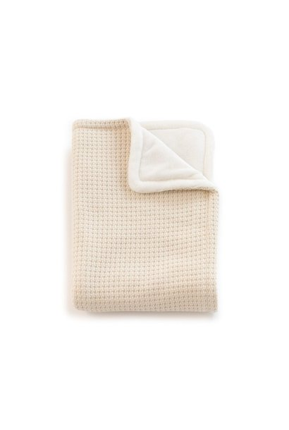 Blanket 75x100cm