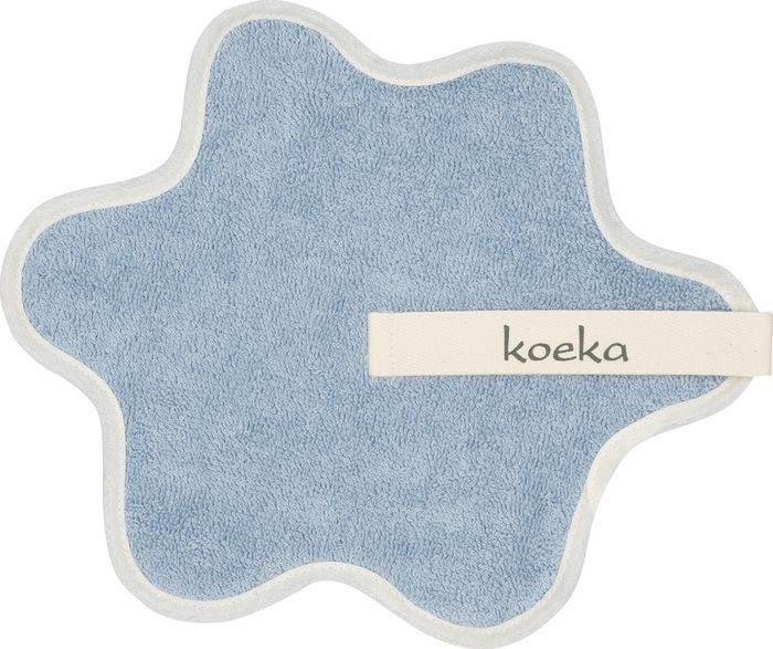 Fopspeendoekje Koeka-1