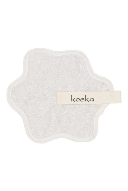 Fopspeendoekje  Koeka