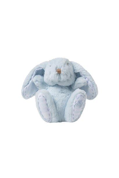 Cuddle  Augustin 12cm