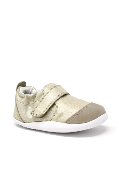 Schuhe  Bobux G18