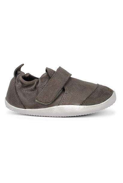 Schoenen Bobux M20