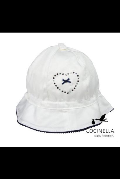 Sun hat  First M40