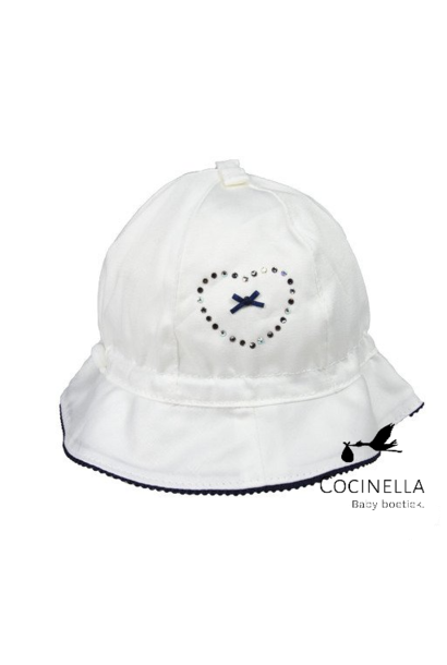 Sun hat  First M42