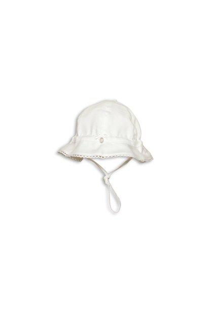 Sun hat  First M44