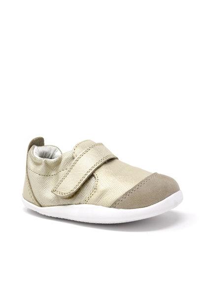 Shoes Bobux S21