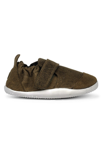 Schuhe  Bobux G21