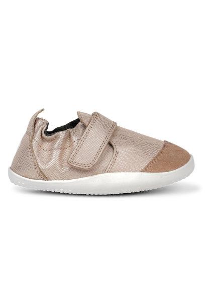 Schoenen Bobux M22