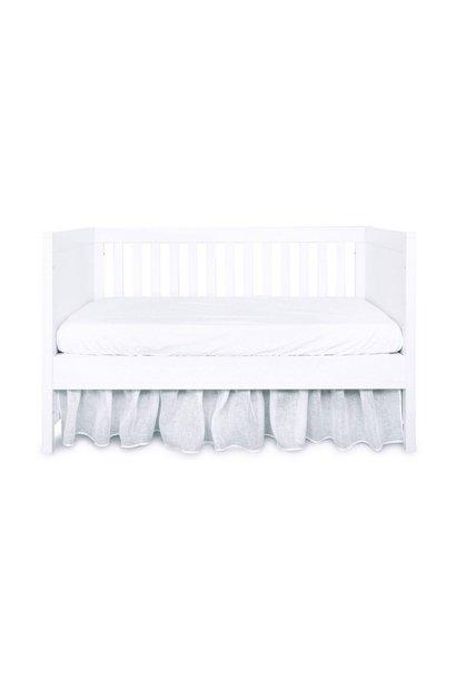 Bedrok 60 Cotton White