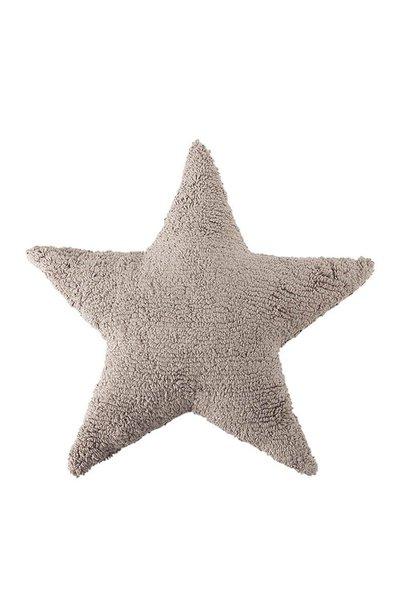 Kussen star