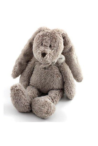 Cuddle Flor 18cm