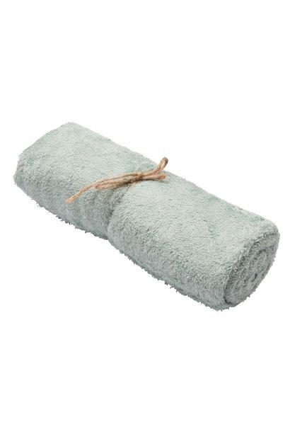 Towel Sea blue