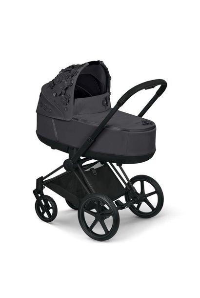 Baby stroller Priam dream grey