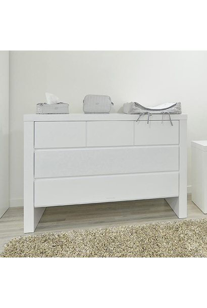 Commode  Jules