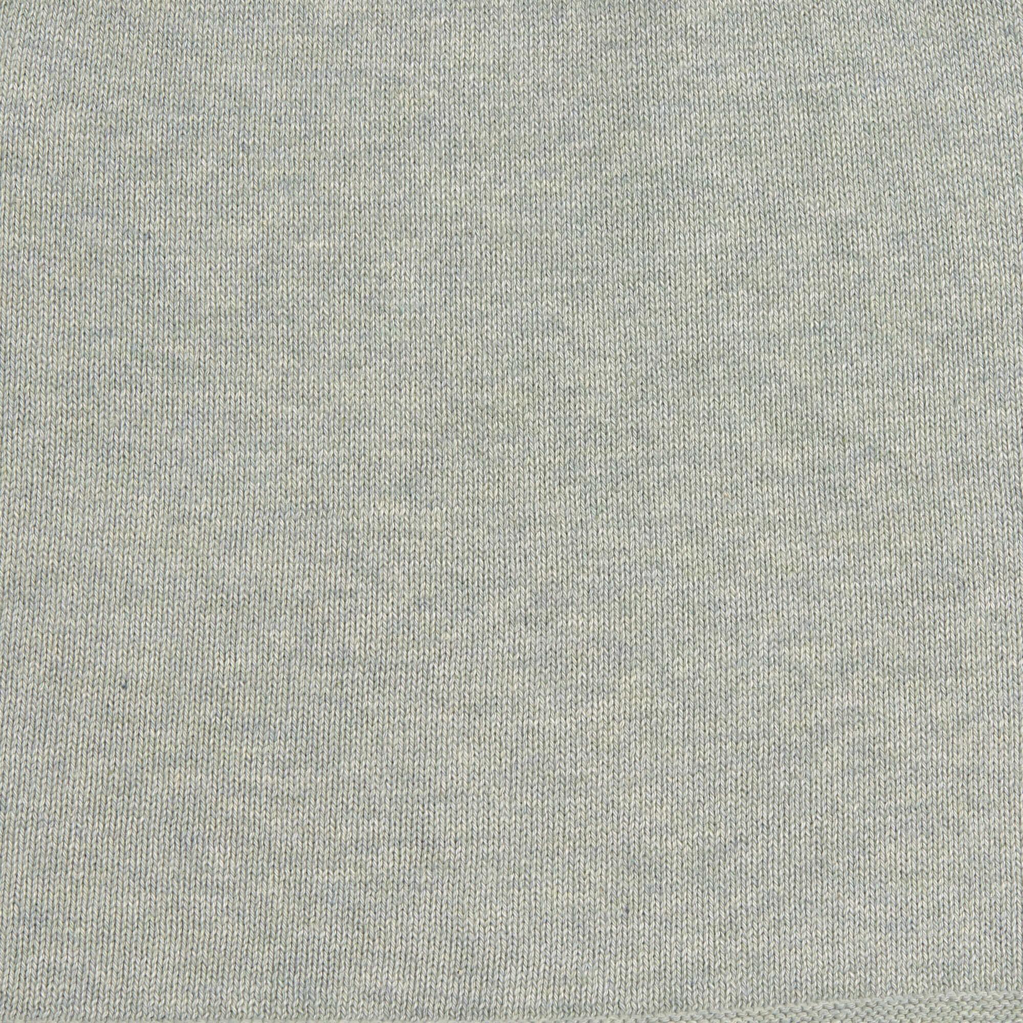 Broek  Lassig 0-1M-3