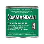 Commandant Commandant Cleaner 4 500g