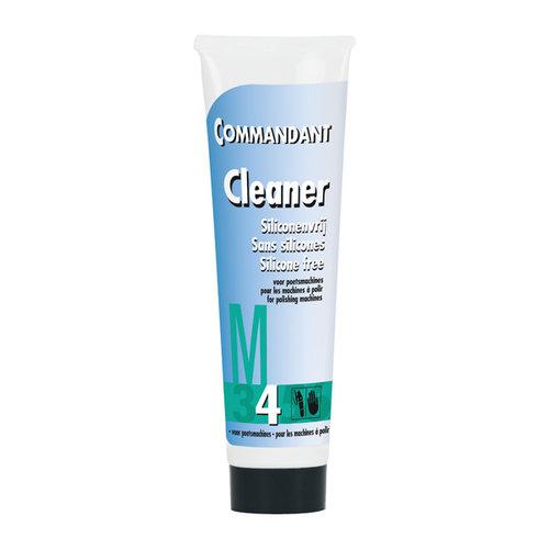 Commandant Commandant Cleaner M4 100ml