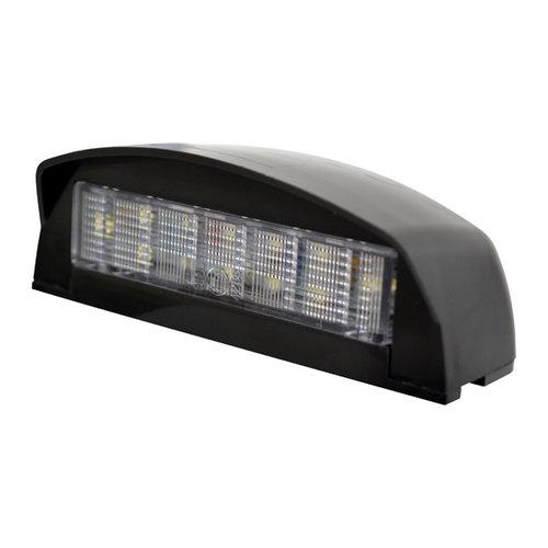 Carpoint Carpoint LED Kentekenplaatverlichting