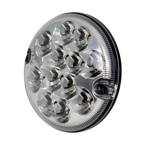 Carpoint Carpoint LED Achteruitrijlamp