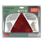 Carpoint Carpoint LED Achterlicht Links 7 Functies