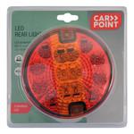 Carpoint Carpoint Achterlicht LED 3 functies