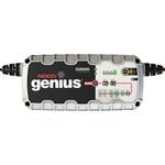 Noco genius Noco Genius Acculader Smart Pro G26000EU 26A
