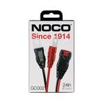 Noco genius Noco X-Connect aansluitklemmen met oog GC002