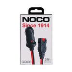 Noco genius Noco X-Connect 12V connector GC003
