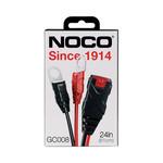Noco genius Noco X-Connect XL aansluitklemmen met oog GC008