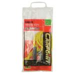 Carpoint Carpoint sleepkabel 10mm 1800kg met veiligheidshaken.