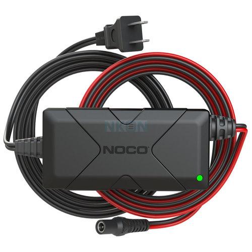 Noco genius Noco Genius Snellader XGC4