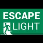 Escape Light