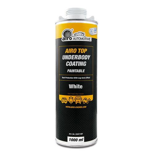AIRO-CHEMIE - Top underbody coating