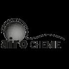 AIRO-CHEMIE