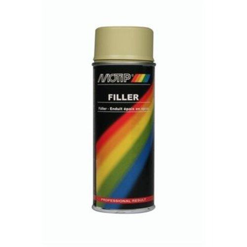 Motip MOTIP FILLER 400ML 04064