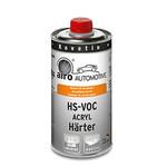 AIRO-CHEMIE HS VOC Acryl Blanke lak VERHARDER