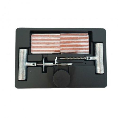 Weber Tools Banden Reparatieset Deluxe
