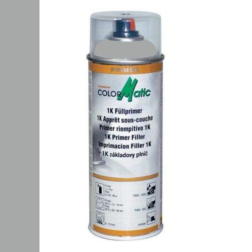 Colormatic COLORMATIC HG 4 1K PRIMER FILLER TELEGRIJS 644719