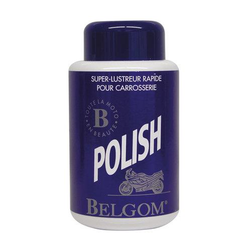 Belgom Auto polish 250ML Belgom P07-022