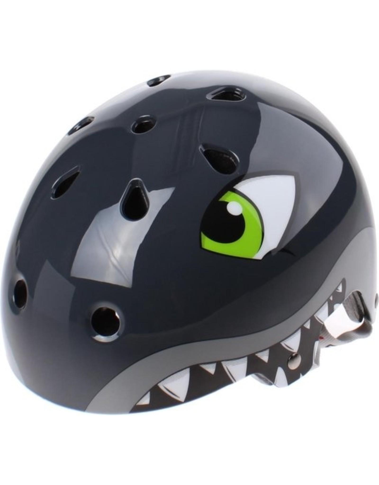 XCOOL fietshelm kind 2.0  Shark