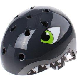 XCOOL 2.0 Shark