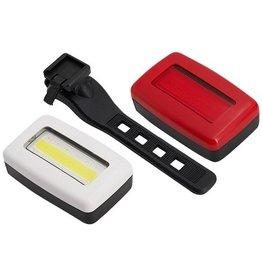 QT Lichtset USB mini