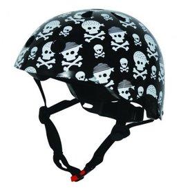 Kiddimoto Skull