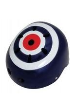 Kiddimoto fietshelm kind Target